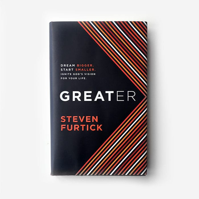 Greater-BOOK-A
