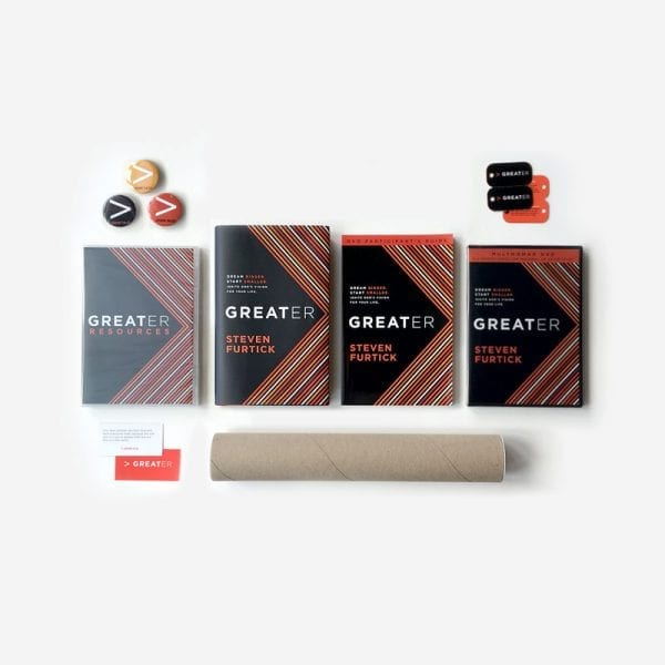 Greater-challenge-kit-a1