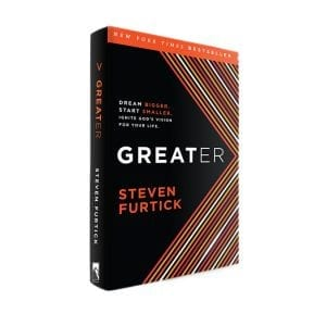 greater-hardback-Product