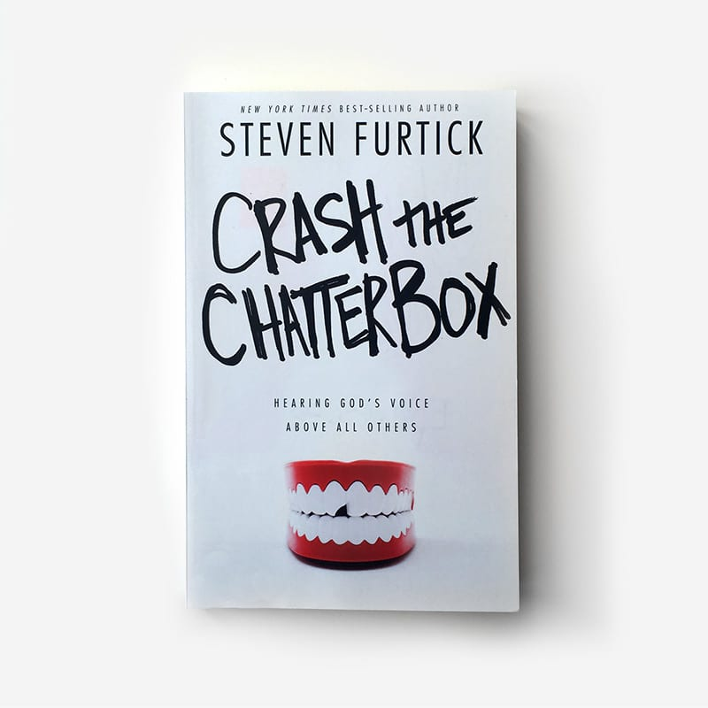 Crash-BOOK-a