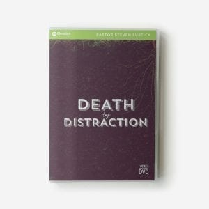 Distraction-DVD-a1