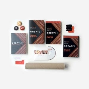 Greater-challenge-kit-a