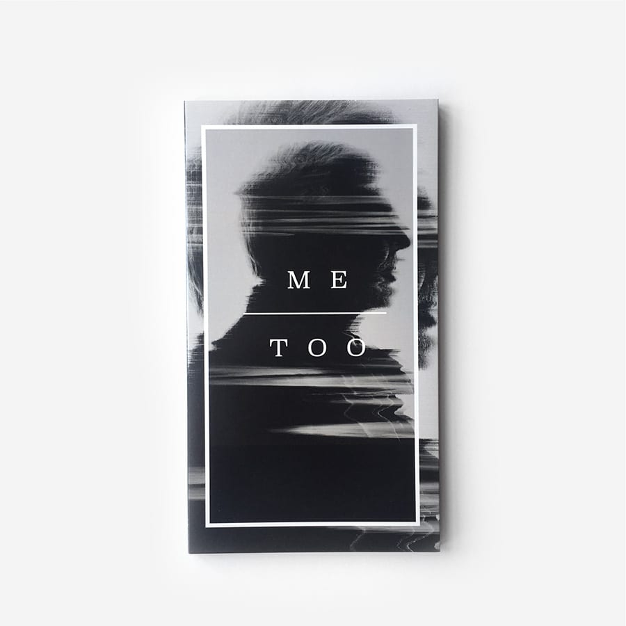 ME2-2DVD-COVER