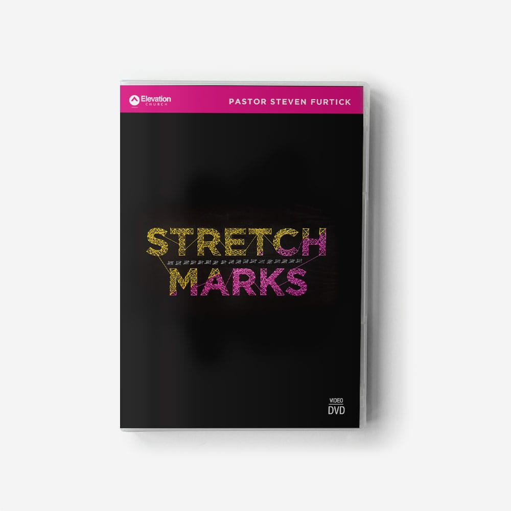 Stretch-DVD-a