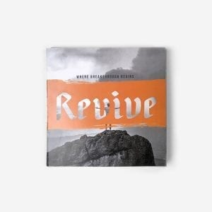 revive-dvd2